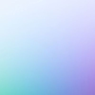 Gradient 007 by Crevisio