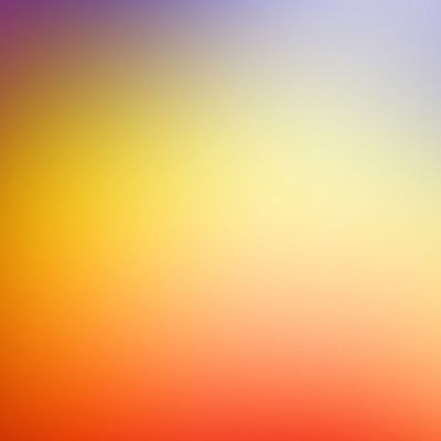 Gradient 008 by Crevisio