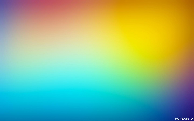 gradient 010