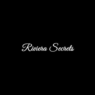 Riviera Secrets by Crevisio