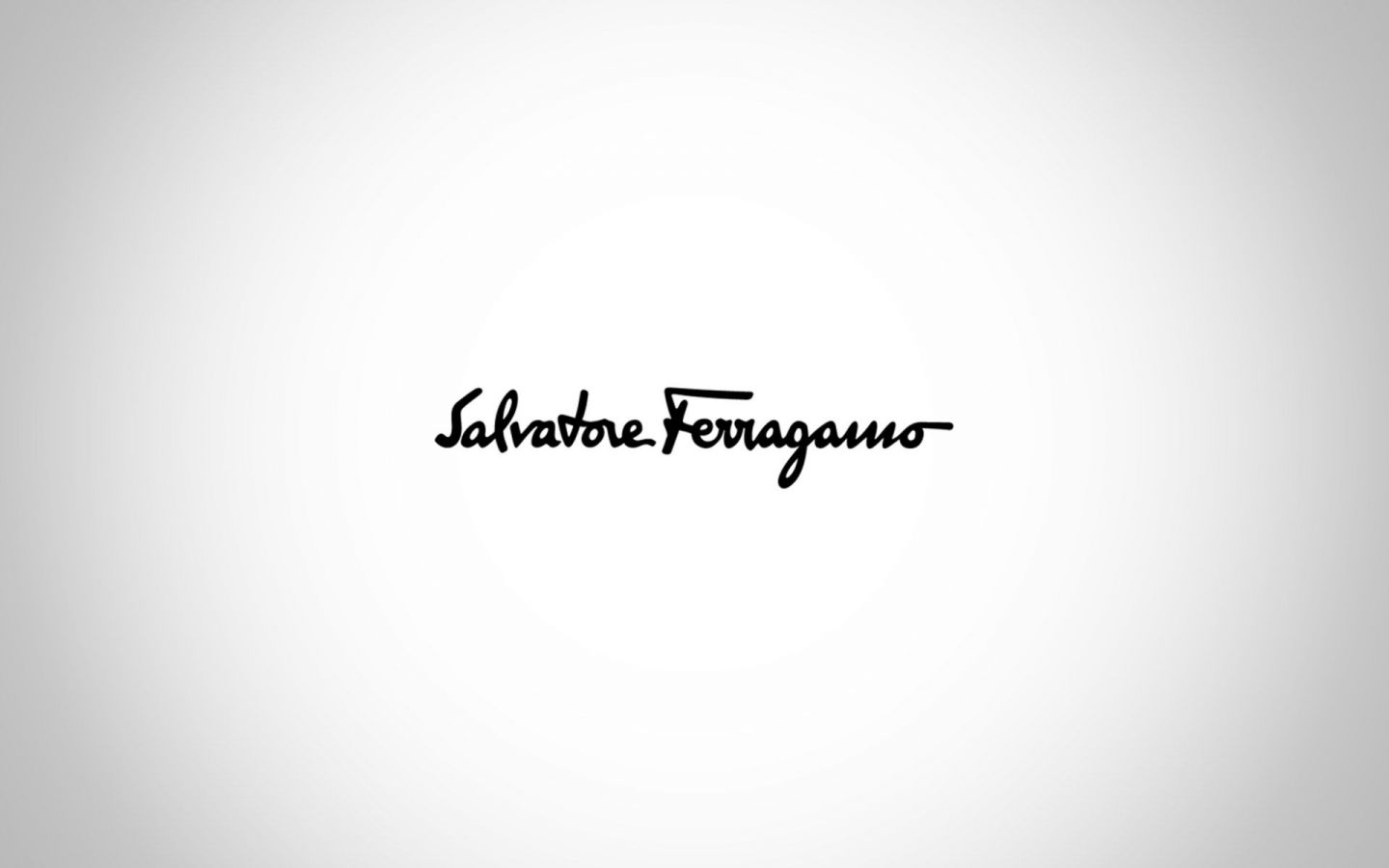 Salvatore Ferragamo Watches Branding Project by Crevisio