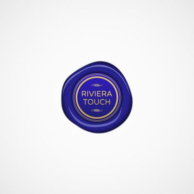 Riviera Touch by Crevisio