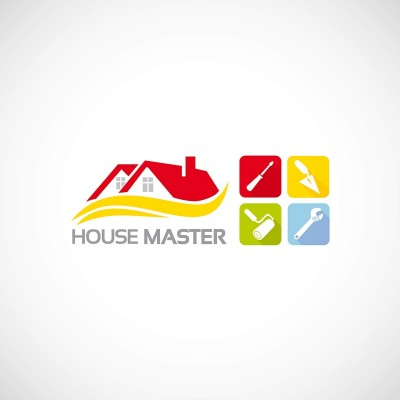 House Master by Crevisio