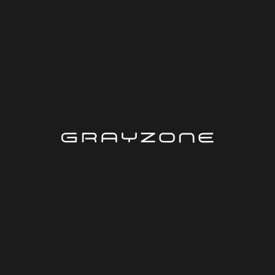 Grayzone Motor Yacht by Crevisio