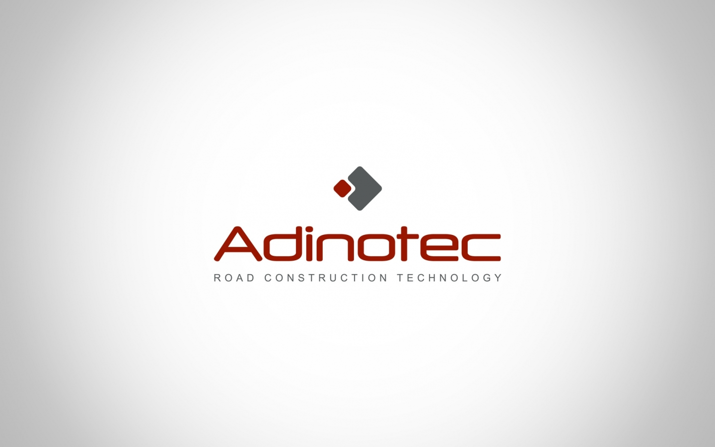 Adinotec Branding Project by Crevisio