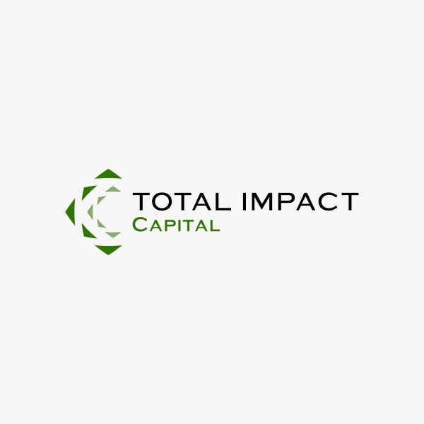 Total Impact Capital by Crevisio