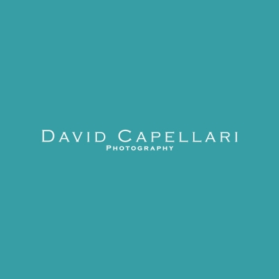 David Capellari Photography by Crevisio