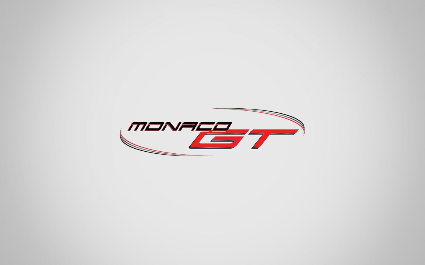 MonacoGT Branding Project by Crevisio