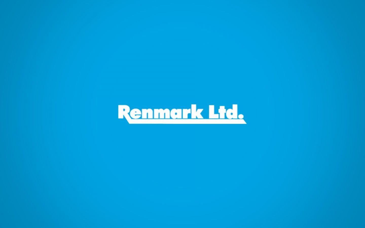Renmark Ltd. Branding Project by Crevisio