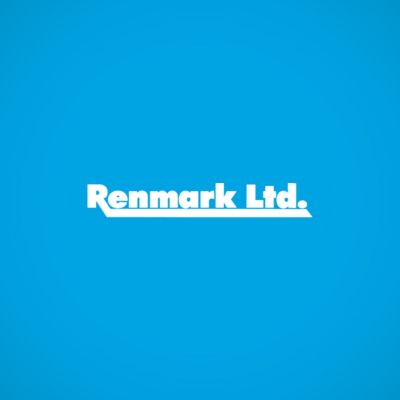 Renmark Ltd. by Crevisio