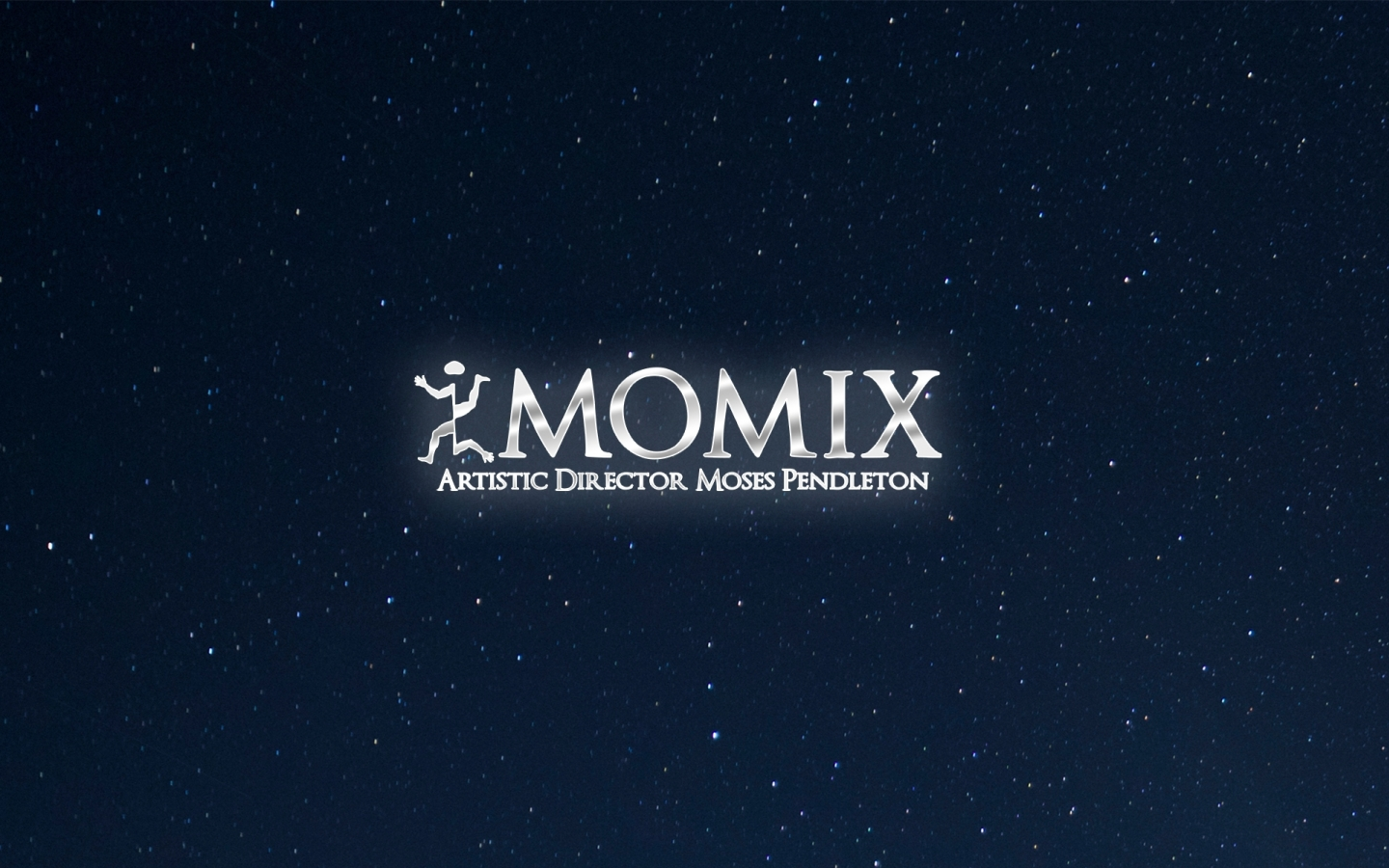 MOMIX Branding Project by Crevisio