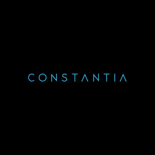 Constantia Watches by Crevisio