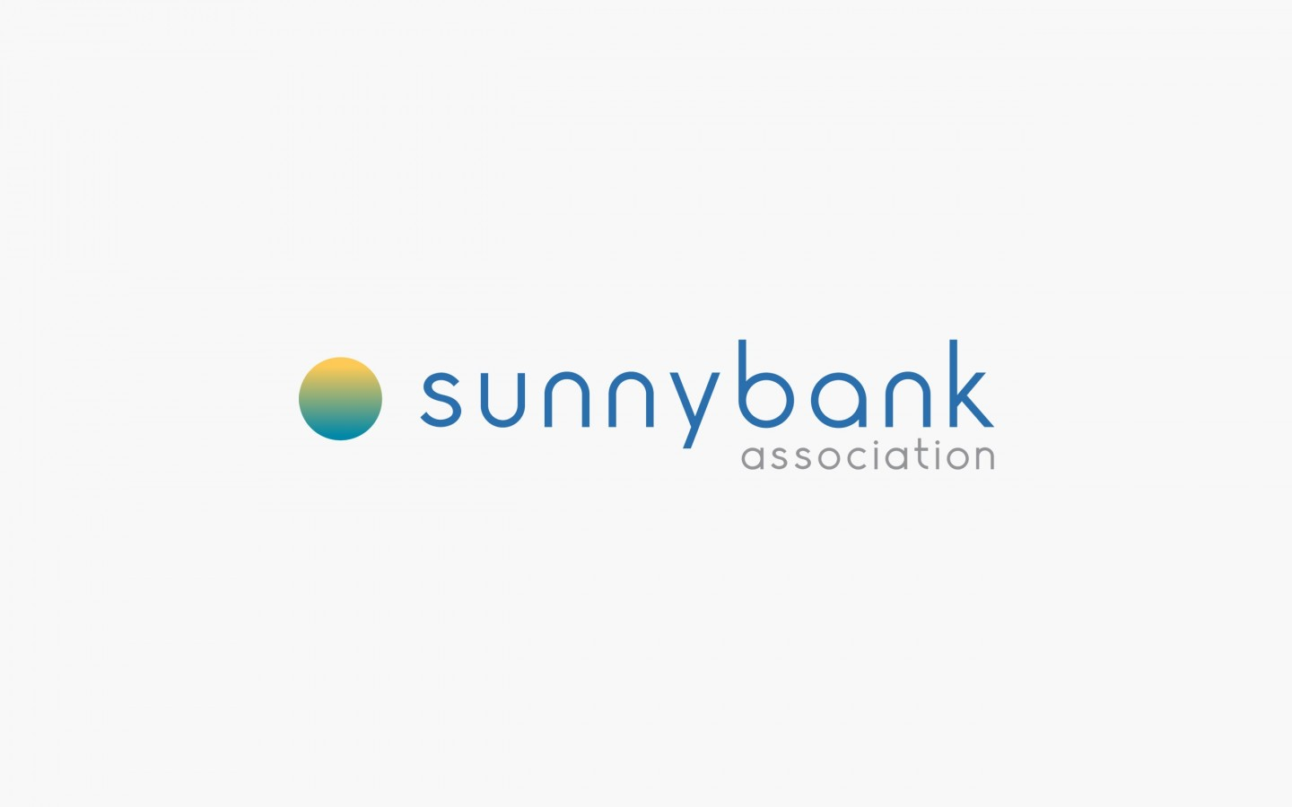 Sunnybank Association Branding Project by Crevisio
