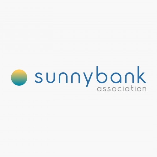 Sunnybank Association by Crevisio