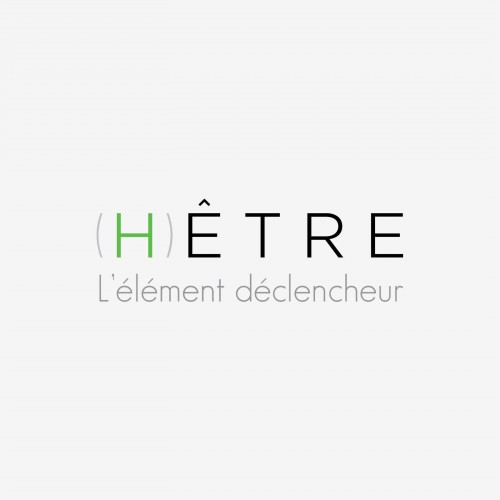 Hêtre by Crevisio