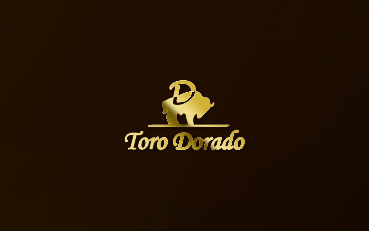 Toro Dorado Luxury Retreat Branding Project by Crevisio