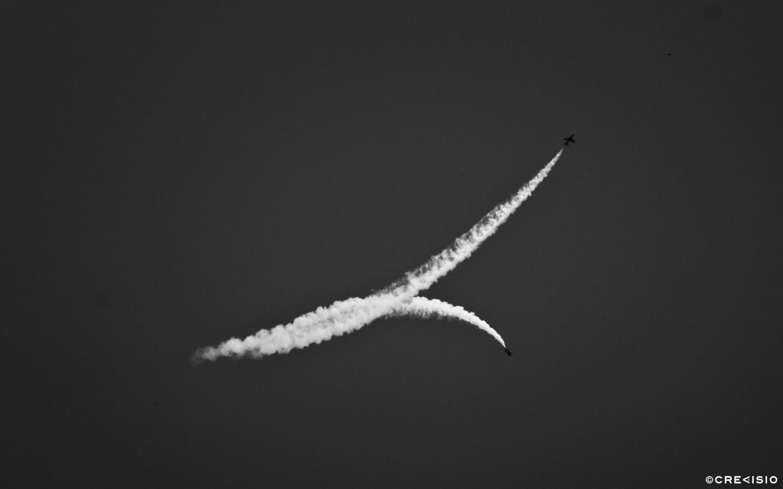 V Flight by Crevisio