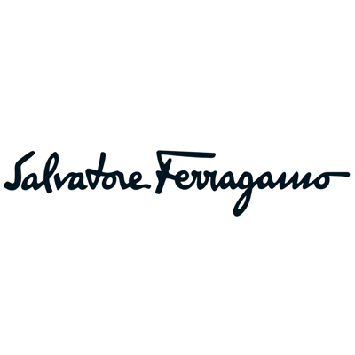 Salvatore Ferragamo Timepieces
