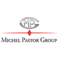 Michel Pastor Group