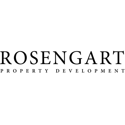 Rosengart Real Estate Monaco