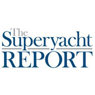 Super Yacht Report
