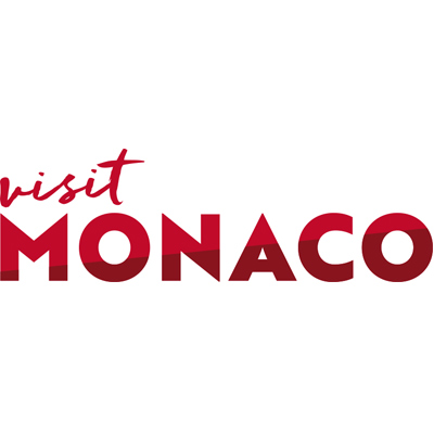 Monaco Tourism Office